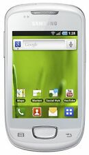 New Samsung Galaxy Mini GT-S5570 (Unlocked) Smartphone