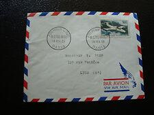 FRANCE enveloppe 1er jour 14/2/1959 (cy15) french
