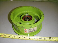 Massey Ferguson Industrial CL603446C1 Pulley Assembly
