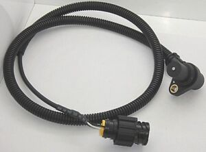 HIGH QUALITY/TESTED 20508011 7420508011 20374282 3987882 for RENAULT VOLVO TRUCK