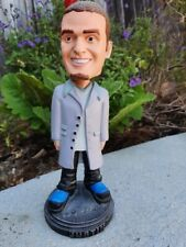Nsync Justin Timberlake 2001 Best Buy Collectible Edition Bobble Head Figure