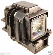 TRIUMPH-ADLER DXL 6021 Projector Lamp with OEM Original Ushio NSH bulb inside