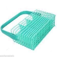 Zanussi Dishwasher Cutlery Baskets