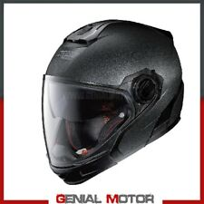 Casco Moto Nolan Helmet N40-5 Gt Special N-com Crossover 9 Taglia M