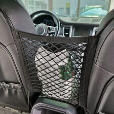 Car Mesh Storage Tasca Per Borsa A Rete Laterale Per Seggiolino Auto Universale