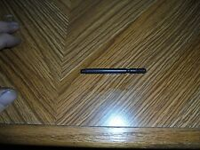 Cylinder Pin for Spesco Model SA-22 Revolvers