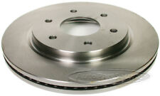Disc Brake Rotor-AmeriPro Front Autopartsource 476235