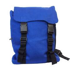 Jiu Jitsu Gi Material Backpack Bag for Jiu Jitsu, Judo Uniform, Free Shipping