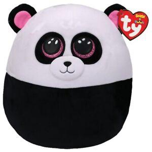 Beanie Boos Squish A Boo 14 Inch Bamboo Panda