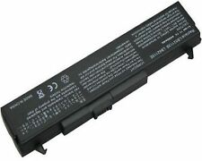 Laptop Battery for LG LB52113D