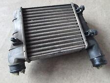 Ladeluftkühler Luftkühler links AUDI A4 B6 8E B7 A6 4B 1.9TDI 8E0145805S DIESEL