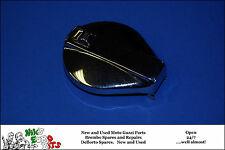 MOTO GUZZI   CONVERT / LEMANS I / T3 CALI / V7 SPORT   FUEL PETROL CAP (NO LOCK)