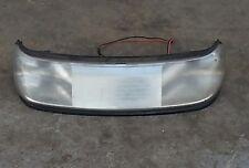 Craftsman 160568 Headlight assembly GT  GT3000 GT5000  Illinois 60148