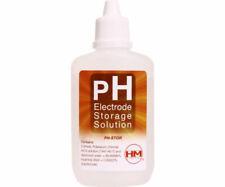 pH-электрод