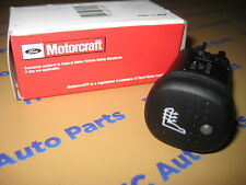 Ford Truck Explorer Escape Excursion Focus Seat Warmer Heat Switch OEM New Part