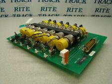 Bay Pneumatic BES-4235 PCB Board, QTY of 12 EV-3M-24VDC Valve