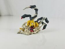 Pokemon Giratina Origin Forme Promo Figure 2008 - Mini figure - Used - DS PROMO