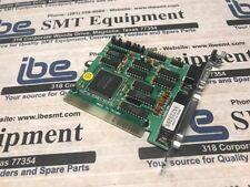 SIIG PC Board W/ Printer Port - J59453-2S1P1G