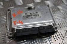 Original VW T4   Motorsteuergerät  074906018B Steuergerät Motor