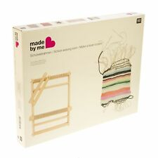 Weaving Looms for sale | eBay