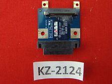 Acer Aspire 7520 7520G ICY70 Laufwerk harddrive Platine Board Adapter #KZ-2124