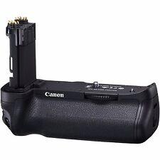 Genuine original Canon BG-E20 Battery Grip for EOS 5D Mark IV - UK Stock