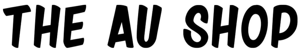 The AU Shop