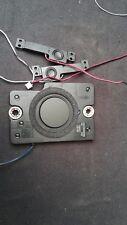 Philips 37PFL6007H/12 speaker set. 242226440199 + 242226440153 (2pcs)