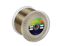 Sst Gama Single Source Technologies Electrical Discharge Machining Wire