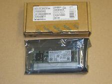 180 GB intel SSD mSATA M.2 (SSDSCKGF180A4H) mit Rechnung inkl. 19% MwSt.