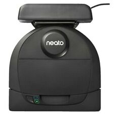 Neato Robotics d4 intelligente SAUGROBOTER * imballaggio DIFETTOSO *