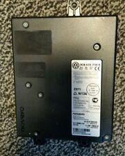 Bluetooth Interface Freisprecheinrichtung Steuergerät für Scirocco III 13 08-14