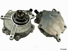 Power Brake Booster Vacuum Pump fits 2006-2013 Volkswagen Eos GTI,Jetta,Passat G