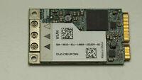 OEM Dell XPS A2010 Genuine GP537 WLAN WIFI Card 0GP537 0GP537-69861-7B7-03ZP-A05