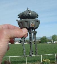NICE COMPLETE Probot Droid fm 1980 Hoth Playset Vintage Star Wars