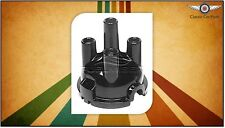 BD276 Distributor Cap for Ford Escort MK2, Hillman Hunter, Layland, Triumph