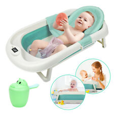 Baby Badewanne Babywanne Kinder ...