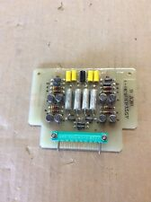 430630-1 Circuit Card Assembly