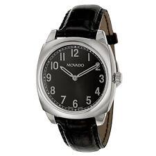 Movado Circa Men's Quartz Watch 0606586
