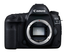Canon EOS 5D Mark IV Digitalkameras
