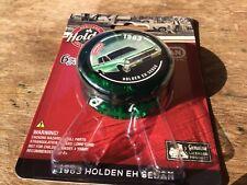 Holden Heritage Collection Duncan Yoyo...1963 EH Sedan..yo-yo
