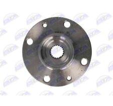 BTA Wheel Bearing Kit H1F005BTA