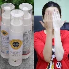 4pack Skin Bleaching Cream for Dark Skin/Snow Whitening Cream US