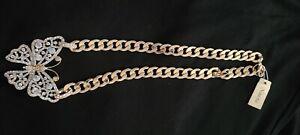 natasha necklace