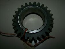 JOHN DEERE Idler Gear - Differential Shaft 26 Teeth R33794