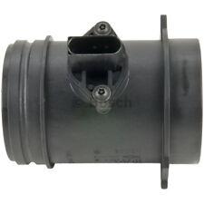 Mass Air Flow Sensor-(New) Bosch 0280218135