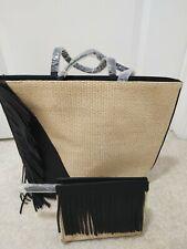 Estee Lauder Bag Set