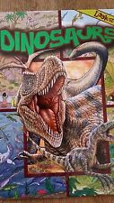 1 new DINOSAUR LOOK AND FIND books new MORE BOOKS IN OUR STORE new