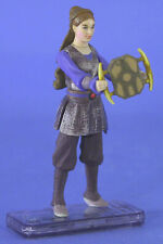 STAR WARS RARE LOOSE EPISODE 1 PADME NABERRIE MINT CONDITION. C-10+