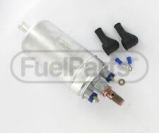 Fuel Pump In Line FP3004 Fuel Parts 171906091A 20911601 431906091 431906091A New